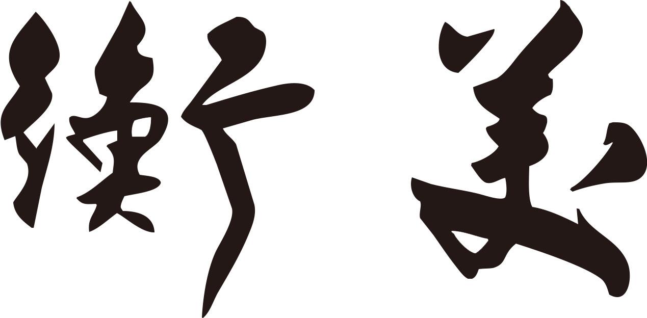 dynastyid logo
